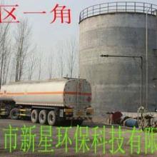 生产甲醇燃料醇基醇油生物醇油燃料基地