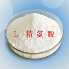 食品级L-精氨酸 营养强化剂