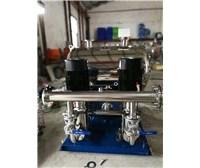 富FKL智能供水设备_提供优质的智慧供水系统