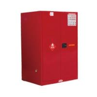 供应苏慈工业安全柜 30加仑易燃易爆化学品存储柜 防火防爆柜价格