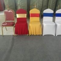 广州折叠椅出租 嘉宾椅酒店椅租赁 吧台吧椅出租
