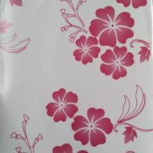 装饰彩钢卷装饰彩涂卷 装饰彩钢卷 装饰彩涂卷
