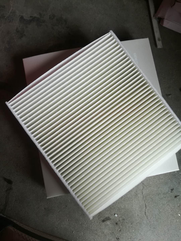 老天籁空调滤清器 阳光翼神空调滤芯 河北空调滤芯格滤清器