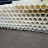 PE电缆管批发|PE电缆管批发价格|PE电缆管批发电话