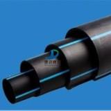 阜阳200PE给水管专业生产