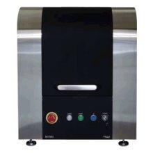 日本BETHEL热分析仪器热传导检查设备TSI2批发