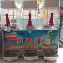 冷热果汁机多少钱,郑州果汁机厂家哪家好