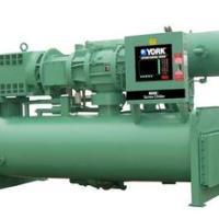 供应佛山约克螺杆式冷水机组 螺杆式冷水机组价格  约克螺杆式冷水机组厂家 约克螺杆式冷水机组