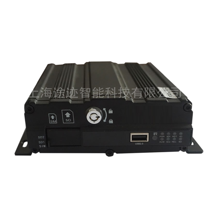 SD卡车载录像机/SD卡车载录像机生产厂家/SD卡车载录像机价格 南京SD卡车载录像机