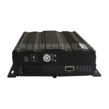 SD卡车载录像机/SD卡车载录像机生产厂家/SD卡车载录像机价格 南京SD卡车载录像机批发
