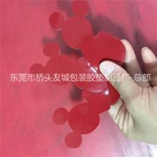 供应无痕汽车泡棉双面胶 无痕可移3M泡棉双面胶 缓冲3M成型品 免费打板图片