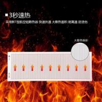 高品质远红外碳纤维电暖器天肯厂家