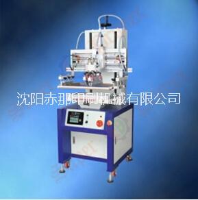 丝印机维修销售