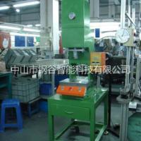 Y03C小型台式液压机,台式液压机/中山小型台式液压机价格
