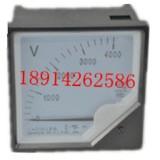 1000HZ 1000HZ中频电压表 2500HZ中频电压表 8000HZ中频电压表