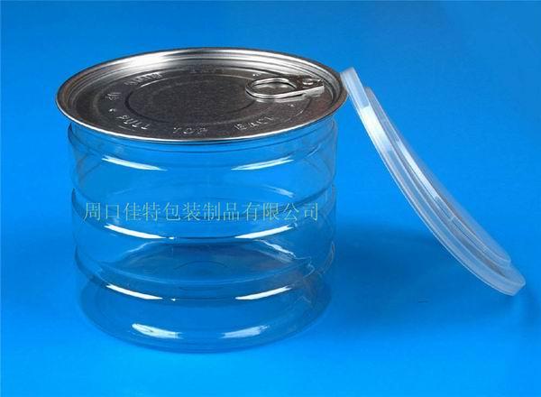 异形瓶系列 易拉罐系列
