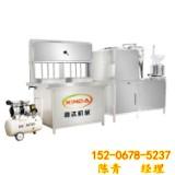 大型豆腐机 豆腐机生产设备 豆腐 大型豆腐机 豆腐机生产设备 鑫达 大型豆腐机 豆腐机生产设备豆制品