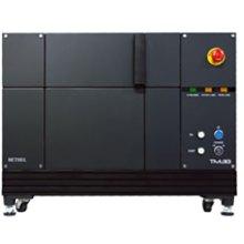 日本BETHEL热分析仪器热物性显微镜TM3B