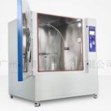 防水测试设备IPX34淋雨试验箱 防水测试设备IPX34淋雨试验仪