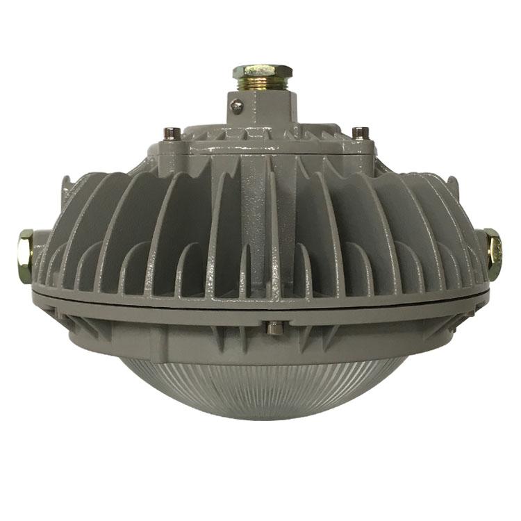 江苏厂家供应LED防爆泛光灯 矿用防爆灯 电厂灯具