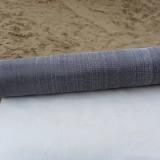 贵州天然防水毯规格齐全厂家直销