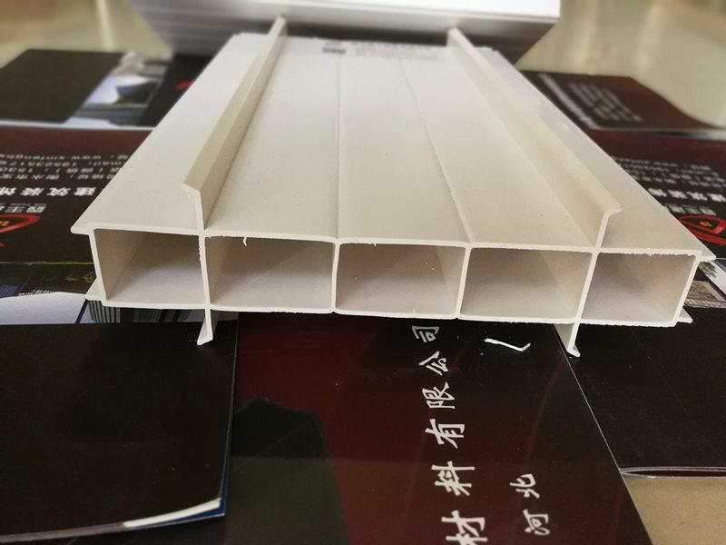 200mm宽pvc结构拉缝碧桂园用衡水鑫丰建材公司15303184622