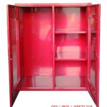 安安全工具柜安全工器具柜 衡水安全工器具柜订做批发