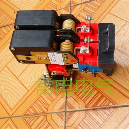 CZ39-100S/10 直流接触器