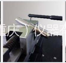 显微镜测量表面粗糙度供货商,显微镜测量表面粗糙度批发商,显微镜测量表面粗糙度报价图片