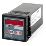 供应英国Sherborne sensors应变式传感器指示器ADW15 ADW15应变式传感器指示器