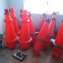 广东水力旋流器设备 厂家直销广东水力旋流器设备
