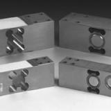 MOD230-18kg稱重傳感器