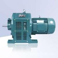 昂艺电机厂家直销YCT160-4B 2.2KW电磁调速电机 保修期间一年