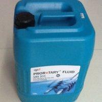 供应螺杆空压机配件,螺杆冷却液,螺杆空压机油促销