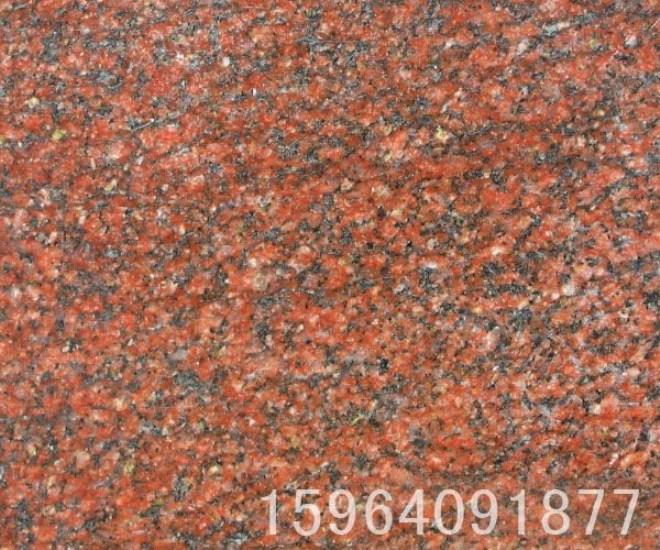 青岛将军红石材厂家直销,青岛专业加工将军红石材厂家,青岛将军红石材厂家报价