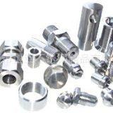 供应厂家直销幕墙厂家非标订做 不锈钢冲压件 非标冲压件