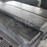 大型水利工程专用MGE工程塑料合金板