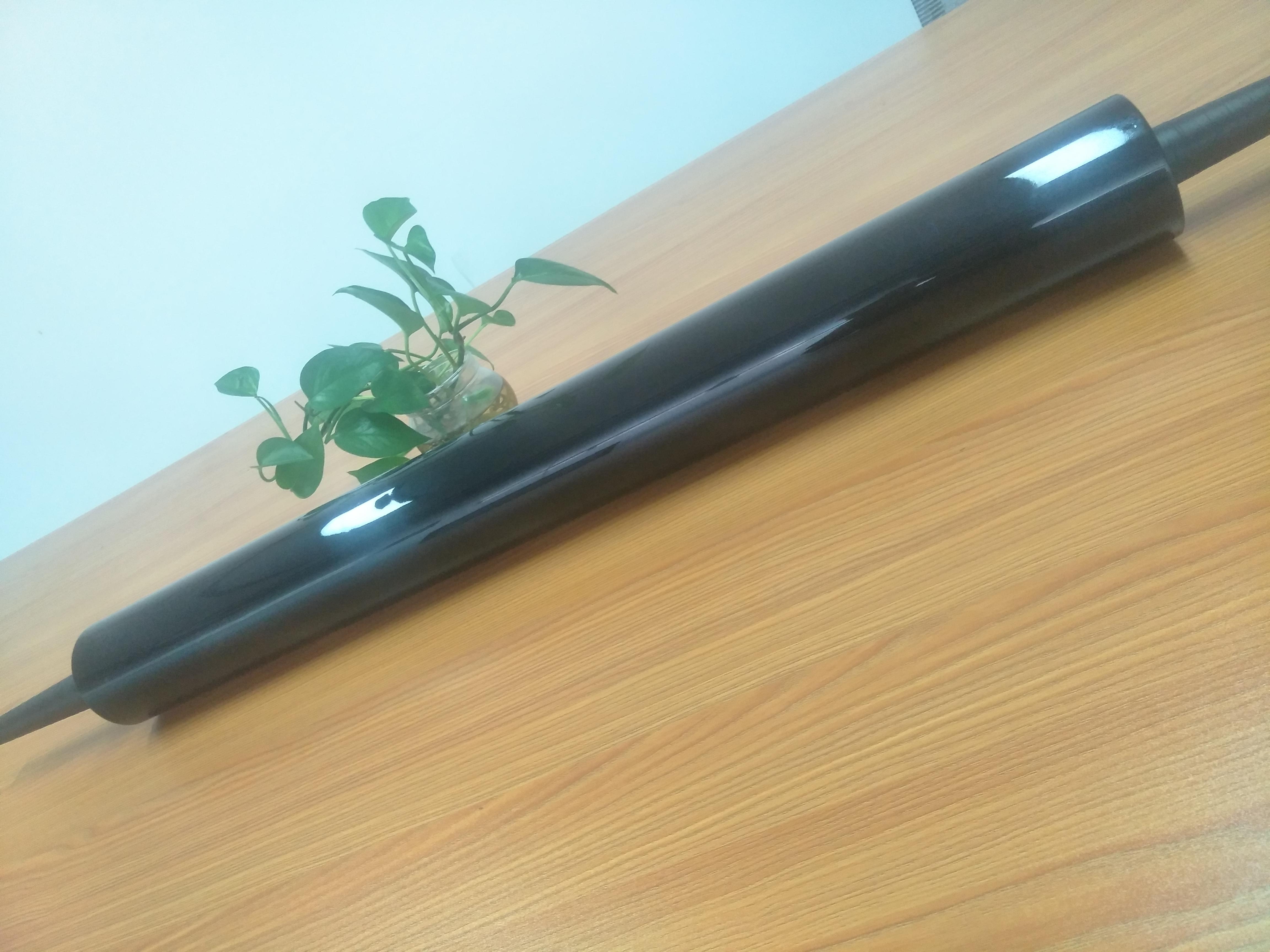 专业生产炭纤维辊,批发定制炭纤维辊,高强度辊