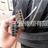 盾构管片弹性橡胶密封垫@盾构管片弹性橡胶密封垫销售商