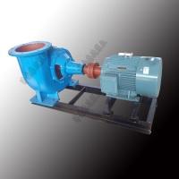 山东800HW-16卧式混流泵厂家批发价格