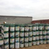 三水回收油漆 三水油漆回收公司 三水废油漆回收