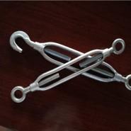C O型日式开体花篮螺丝图片