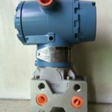 山东供应生产厂家压力变送器怎么使用图片