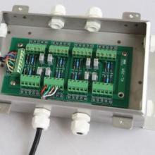 地磅接线盒接线价格供应地磅接线盒 地磅接线盒 接线盒价格 地磅接线盒接线