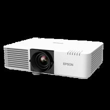 EPSON爱普生CB-L610U激光投影仪CB-L600W CB-L610投影仪批发