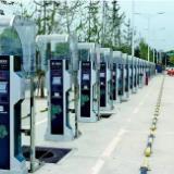 山西电动汽车充电桩-电动车快速充桩供应线,山西电动汽车充电桩等信息,汽