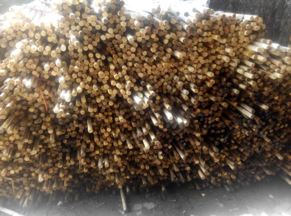 桉木木制品加工工艺品胚料