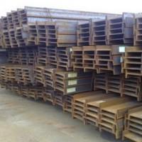 罗湖螺纹钢回收 南山废旧钢筋收购 深圳库存槽钢收购价格