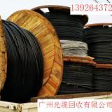 光缆回收,光缆价格,光缆型号