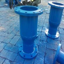 凝结水泵及给水泵入口滤网厂家直销批发